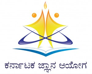Karnataka Jnana Aayoga (Karnataka Knowledge Commission)